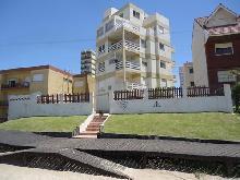 Edificio Libra 6: Departamento en Villa Gesell