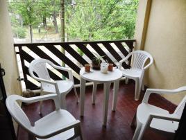 Abaith 5: Departamento en Villa Gesell