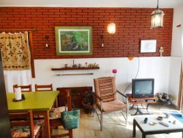 Alquilo Duplex Abedules 6 en Villa Gesell zona Barrio Norte.