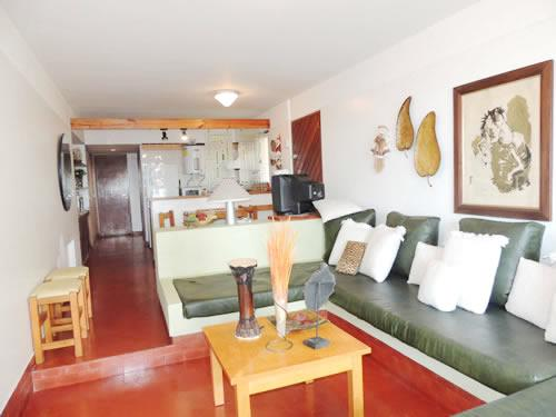 Alquilo departamento en villa gesell acuario 20 para 2 for Acuarios zona norte