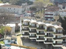Acuario 20: Departamento en Villa Gesell