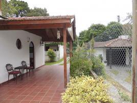 Adagio: Chalet en Villa Gesell