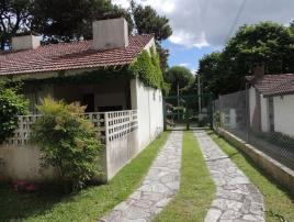 Alquilo Chalet Adagio en Villa Gesell zona Barrio Norte.
