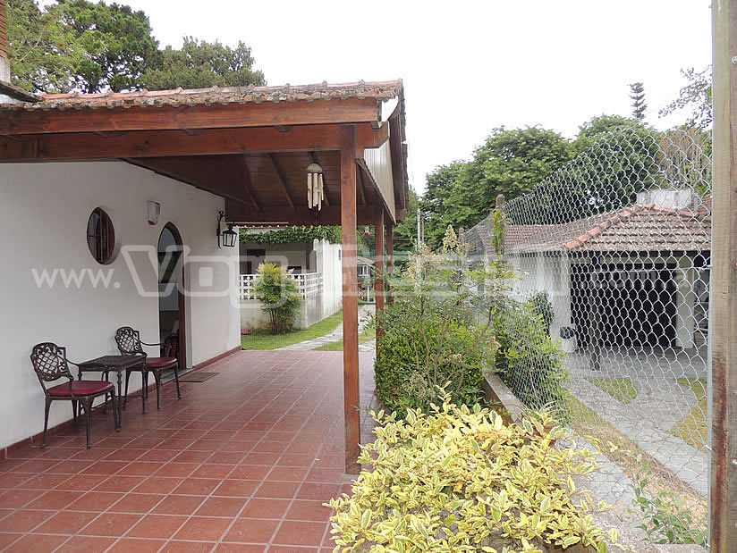 Chalet en Villa Gesell zona Barrio Norte