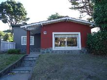 Más Información de Casa Ague II en Villa Gesell