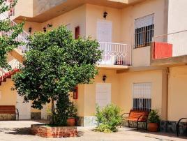 al-Andalus 4P: Departamento en Villa Gesell