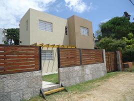 Al Mar Siete: Departamento en Villa Gesell