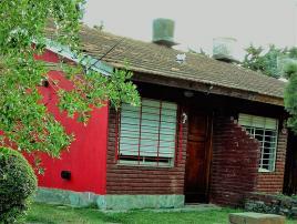Al Sur: Duplex en Villa Gesell