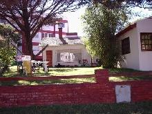 Albergue Sur: Casa en Villa Gesell zona Villa Gesell.