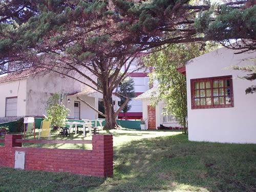 Casa en Villa Gesell zona Villa Gesell
