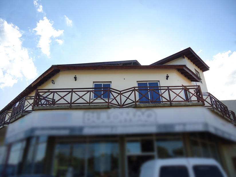 Duplex en Villa Gesell zona Residencial