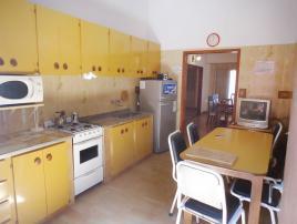 Allegra: Duplex en Villa Gesell
