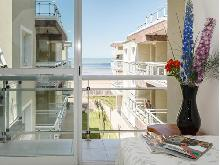 Playa 111 3 Amb: Departamento en Villa Gesell