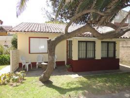 Alquileres_Famili 2: Casa en Villa Gesell