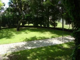 Altos del Mar 2: Departamento en Villa Gesell zona Barrio Norte.