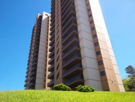 Altos del Pinar 18A: Departamento en Villa Gesell
