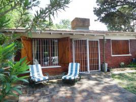 Anahata: Casa en Villa Gesell