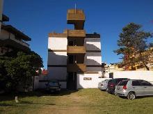 Anamar: Departamento en Villa Gesell