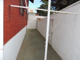 Alquilo Departamento Angelica 5 en Villa Gesell zona Barrio Norte.