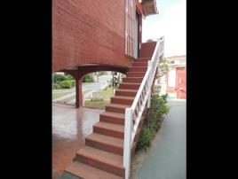 Alquilo Departamento Angelica 8 en Villa Gesell zona Barrio Norte.