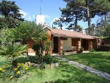 Más Información de Casa Aqui Me Quedo en Villa Gesell