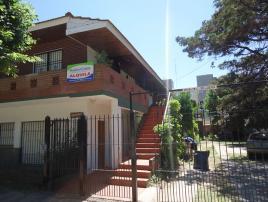 Aranjuez 11: Departamento en Villa Gesell