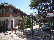 Aranjuez 4: Departamento en Villa Gesell