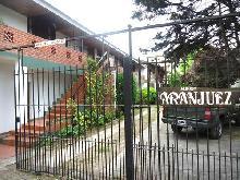 Más Información de Departamento Aranjuez Depto 13 en Villa Gesell