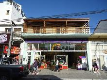 Arlequin 3 y 109 2 Amb: Departamento en Villa Gesell