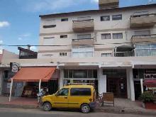 Arroyo Azul: Departamento en Villa Gesell