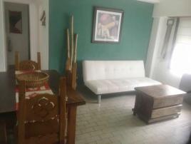 Arroyo Azul: Departamento en Villa Gesell zona Centro.
