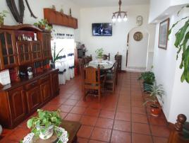 As de Basto: Casa en Villa Gesell