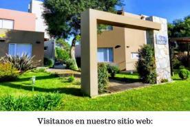 Ayres Gaviotas: Cabaña en Las Gaviotas