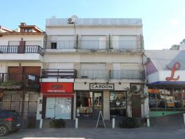 Bahia Blanca 4: Departamento en Villa Gesell