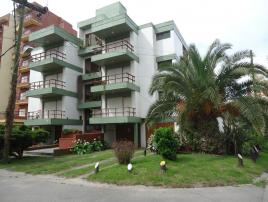 Baron Center: Departamento en Villa Gesell
