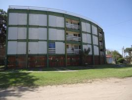 Betamar 2A: Departamento en Venta. en Villa Gesell, zona Centro.