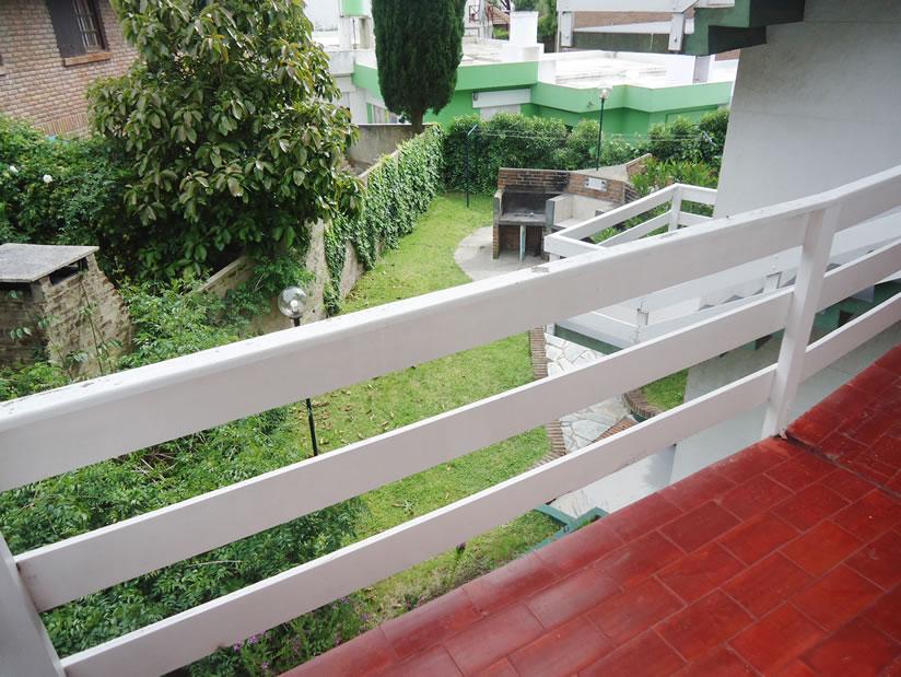 Betamar 2A: Departamento en Villa Gesell zona Centro.
