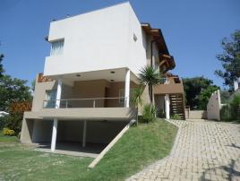 Brumana: Departamento en Villa Gesell