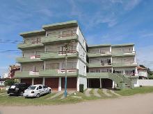 Caleu Caleu: Departamento en Villa Gesell