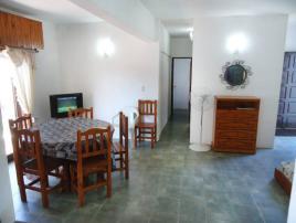 Calypso: Departamento en Villa Gesell