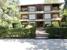 Camino del Bosque PB 2: Departamento en Villa Gesell