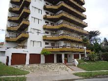 Canciller 2do C: Departamento en Villa Gesell