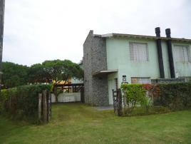 Alquilo Duplex Candy en Villa Gesell zona Sur.