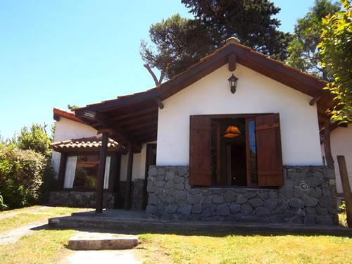 Casa Cantares II en Villa Gesell zona Centro