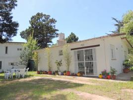 Casa Acquarella: Casa en Villa Gesell