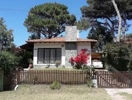 Casa Cami: Casa en Villa Gesell