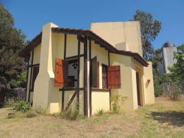 Más Información de Casa Casa de Muñecas en Villa Gesell