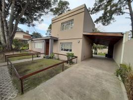 Casa Feliciano: Casa en Villa Gesell