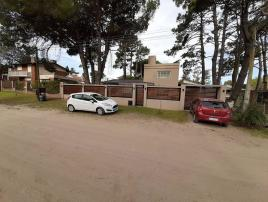 Alquilo Casa Casa Feliciano en Villa Gesell zona Centro.