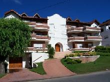 Casa Magna 2 Ambientes: Departamento en Villa Gesell
